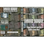 Dvd David Bowie - Ziggy Stardust And The Spiders From Mars