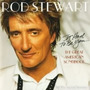 Cd - Rod Stewart - The Great American Songbook - Lacrado