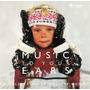 Cd Lacrado Music To Your Ears Collection Holiday Music 1997