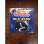 Lp Vinil Billie Holiday Gigantes Do Jazz