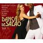 Cd Dança De Salão , Vol. 1