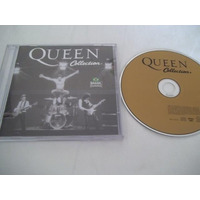 * Cd - Queen - Collection