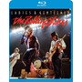 Blu-ray Rolling Stones: Ladies And Gentlemen
