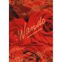 Wando - Romântico Brasileiro, Sem Vergonha (dvd Lacrado)