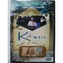 Dvd Kitaro Kojiki A Story In Concert