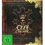 Ozzy Osbourne-memoirs Of A Madman Dvd--novo-lacrado-import