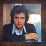 Lp Vinil Roberto Carlos 1978