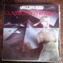 Lp Vinil Paul Mauriant Classics In The Air 2