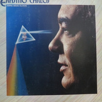 Lp Erasmo Carlos - Abra Seus Olhos - Vinil Raro