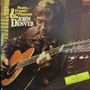 Lp - John Denver - Poems, Prayers & Promises - Vinil Raro