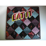 Humble Pie - Eat It - Importado Com Livreto R$110,00 G25