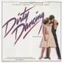 Cd Dirty Dancing - Patrick Swayze - Bill Medley - Jennifer