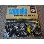Capella ¿ Push The Beat / Bauhaus 12 Mix