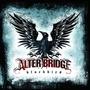 Alter Bridge-blackbird Cd-novo-lacrado-importado