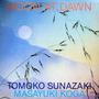 Tomoko Sunazaki Lp Moon At Dawn