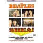 The Beatles - Live At Shea Stadium New York