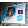 Oferta! Roberto Carlos Cd [ep] Remixed (2013) Frete Grátis.