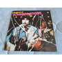 Lp The Best Of Johnny Rivers