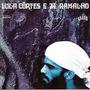 Lp Lula Cortes & Zé Ramalho - Pâebirú (lacrado) Lp Duplo
