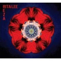 Cd Reza- Rita Lee *lacrado*
