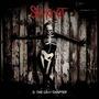 Slipknot-5: The Gray Chapter Cd-novo-lacrado-importado