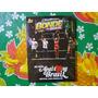 Dvd Bonde Do Brasil 2014 - Promocional - Frete Gratis