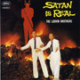 Cd The Louvin Brothers - Satan Is Real + Handpick Songs
