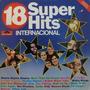 Lp - Alice Cooper - Slade - James Brown - 10 C Vinil Raro