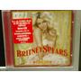 Britney Spears-circus-novo Lacrado-frete Grátis!!!