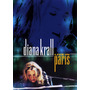 Dvd Diana Krall Live In Paris Novo Original Nfe