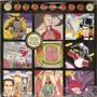 Cd Pearl Jam - Black Spacer Edição Especial - Raro Novo***
