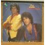 Lp (027) Vinil - Sertanejo - Bob E Robison
