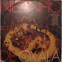 Nézinho De Oxalá - Nézinho De Oxalá - 1977