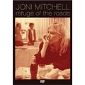 Dvd Joni Mitchell - Refuge Of The Roads