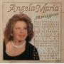 Cd Angela Maria Amigos
