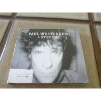Paul Westerberg - Stereo (duplo) - Nac - 2002
