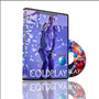 Dvd Coldplay Ao Vivo No Rock In Rio 2011