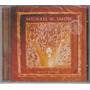 Michael W Smith - Cd Worship - Lacrado