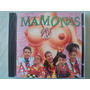 Cd Original - Mamonas Assassinas - 1995