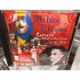 Nelson Ferreira, Cd Carnaval Sua História, Sua Glória Vol.28