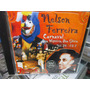 Nelson Ferreira, Cd Carnaval Sua História, Sua Glória Vol.24