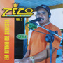 Cd Zezo Em Ritmo De Seresta Vol 2