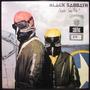 Black Sabbath - Never Say Die Novo Importado