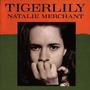 Cd Natalie Merchant - Tigerlily ( Importado Eua )