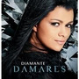 Damares - Cd - Diamante