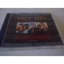 Cd Guns N Roses Live In Concert 1996