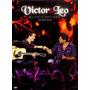Victor & Leo - Ao Vivo E Em Cores São Paulo Dvd Lacrado!