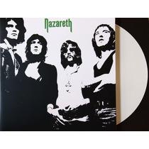 Lp Vinil Nazareth 1971 Novo Importado Colorido