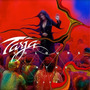 Tarja - Colours In The Dark Cd