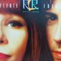 Lp - Rita Lee & Roberto - Flerte Fatal - Vinil Raro